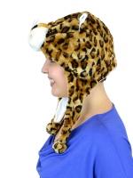 BD-HATS-POM-Leopard