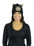 OPT-HATS-KNIT-H3468-BEAR