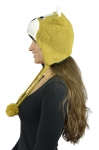 OPT-HATS-KNIT-H3467-PUPPY