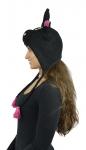 OPT-HATS-KNIT-H3463-BULL