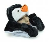 BD-HATS-LONG-Penguin