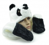 BD-HATS-LONG-Panda