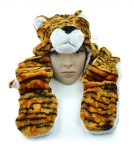 BD-HATS-LONG-Tiger