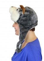 BD-HATS-POM-Husky