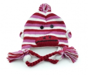 BD-HATS-1123-Pink