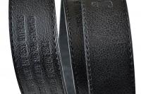 BB-Belt-6608-Black/Large