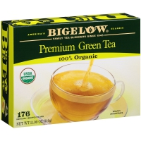 BIGELOW-GREENTEA-253638