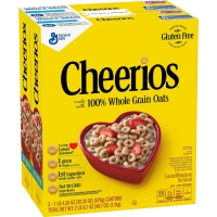 CHEERIOS-CEREAL-2PK-465986