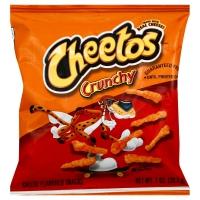 CHEETOS-CRUNCHY-386340