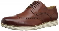 COLEHAAN-MENS-SHOES-BROWN-8