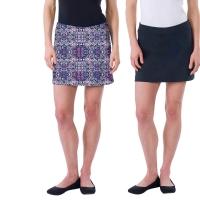 COLORADO-WOMEN-SKORTS-1282906-BLACK-M