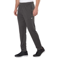 COS-CHAMPION-TRAINING-PANTS-GRAY-XXL