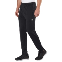 COS-CHAMPION-TRAINING-PANTS-BLACK-M