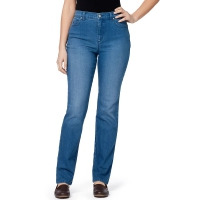 COS-GLORIA-DENIM-PANT-AVERAGE-FRI-16