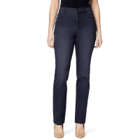 COS-GLORIA-DENIM-PANT-AVG-RinseNior-16