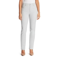 COS-GLORIA-DENIM-PANT-AVERAGE-Silver-6