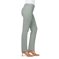COS-GLORIA-DENIM-PANT-AVERAGE-Fern-6