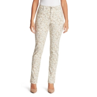 COS-GLORIA-DENIM-PANT-AVERAGE-Floral-6