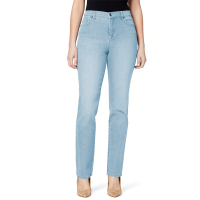 COS-GLORIA-DENIM-PANT-AVERAGE-ClBlue-8