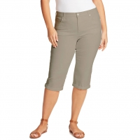 COS-GLORIA-WOMEN-SKM-CAPRI-WHEAT-16W