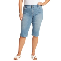 COS-GLORIA-WOMEN-SKM-CAPRI-MONT-16W