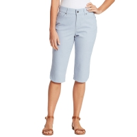 COS-GLORIA-WOMEN-SKM-CAPRI-PUR-4
