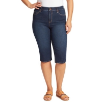COS-GLORIA-WOMEN-SKM-CAPRI-MAD-16W