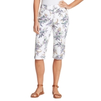 COS-GLORIA-WOMEN-SKM-CAPRI-WHT-4