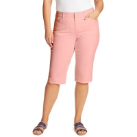 COS-GLORIA-WOMEN-SKM-CAPRI-CRL-16W