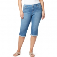 COS-GLORIA-WOMEN-SKM-CAPRI-PICO-16W