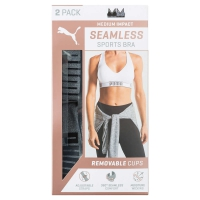 COS-PUMA-SPORTS-BRA-2PK-BLK-GRY-XL