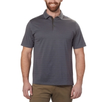 CTCO-KIRKLAND-COTTON-POLO-GREY-2XL