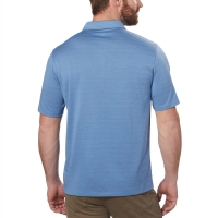 CTCO-KIRKLAND-COTTON-POLO-LBLUE-XL