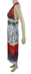 MW-Dress174B-RED/M