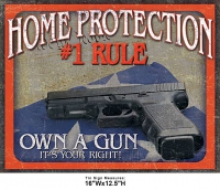 DS-TIN-AMERICAN-2130-PROTECTION