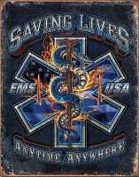DS-TIN-AMERICAN-2147-SAVINGLIVES
