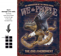 DS-TIN-AMERICAN-1992-AMENDMENT