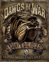 DS-TIN-AMERICAN-2148-DAWGSOFWAR