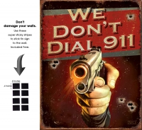 DS-TIN-AMERICAN-1815-DIAL911