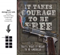 DS-TIN-AMERICAN-2044-COURAGE2BEFREE