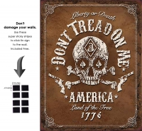 DS-TIN-AMERICAN-1787-BLACKJACK
