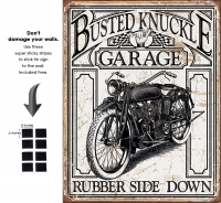 DS-TIN-BIKE-1923-BUSTEDKNUCKLEGARAGE
