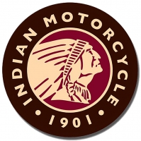 DS-TIN-BIKE-2160-INDIANLOGO