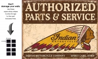 DS-TIN-BIKE-1930-INDIANPARTS