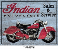 DS-TIN-BIKE-1931-INDIANSALENSERV