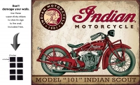 DS-TIN-BIKE-1933-INDIANSCOUT