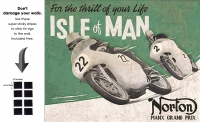 DS-TIN-BIKE-1704-ISLEOFMAN