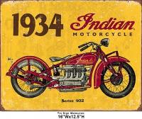 DS-TIN-BIKE-1929-INDIAN1934