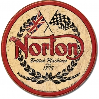 DS-TIN-BIKE-1705-NORTONLOGO