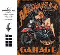 DS-TIN-BIKE-1628-MOTORHEADGARAGE